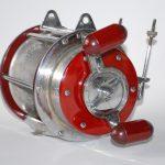 stevens-miami-florida-big-game-fishing-reel-16-0-2nd-model-red