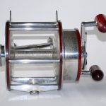 stevens-miami-florida-big-game-fishing-reel-16-0-2nd-model-red