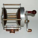 unknown-big-game-antique-fishing-reel-raised-pillar-vintage