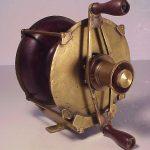 unknown-brass-australian-big-game-fishing-reel