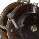 unknown-narrow-spool-micarta-big-game-fishing-reel