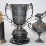 vintage-fishing-trophies-big-game-fishing