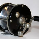 vom-hofe-edward-484-col-thompson-salmon-fly-fishing-reel-ny-maker