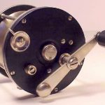 vom-hofe-edward-501-9-0-big-game-fishing-reel-ny