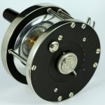 vom-hofe-edward-504-tobique-fly-fishing-reel-ny-maker