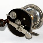 vom-hofe-edward-570-2-0-wahoo-surf-casting-fishing-reel