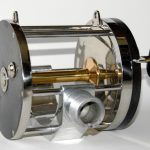 vom-hofe-edward-732-14-0-commander-ross-cradle-ny-big-game-fishing-reel