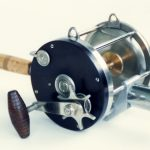 vom-hofe-edward-732-14-0-commander-ross-cradle-ny-big-game-fishing-reel-butt