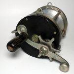 vom-hofe-edward-new-york-722-big-game-fishing-reel-maker-1902-10-0