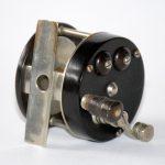 vom-hofe-edward-ny-casting-fishing-reel-hard-rubber