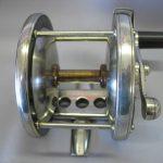 vom-hofe-free-spool-brooklyn-new-york-antique-fishing-reel