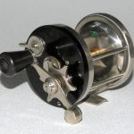 vom-hofe-julius-b-ocean-1-trolling-fishing-reel-ny-antique