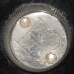 vom-hofe-julius-b-ocean-1-trolling-fishing-reel-ny-antique
