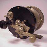 vom-hofe-julius-b-ocean-brooklyn-new-york-ny-2-0-antique-fishing-reel