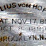 vom-hofe-julius-surf-casting-reel-ny-1-0