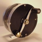 walker-a-l-fly-fishing-reel-maker-ny-rear-drag