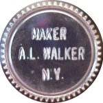 walker-a-l-maker-ny-3-inch-trout-fly-fishing-reel