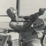 zane-grey-fishing-tuna-marlin-swordfish-shark-vintage-photo-picture (20)