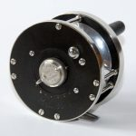 zwarg-otto-st-petersburg-florida-ny-maker-400-laurentian-fly-fishing-reel-salmon