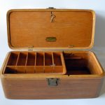 vintage-tackle-box-fishing-antique-wood